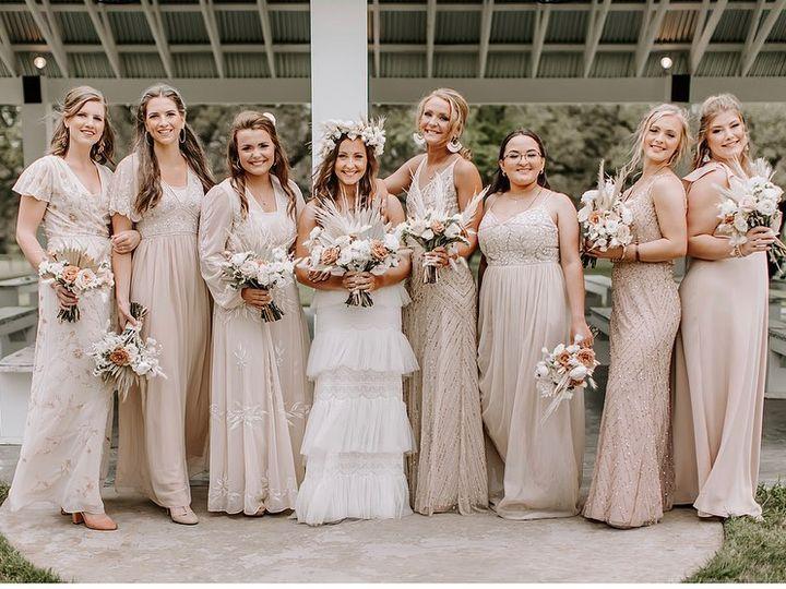 Tmx Ne 51 972961 162559708354470 Fredericksburg, TX wedding venue