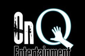 On Q Entertainment