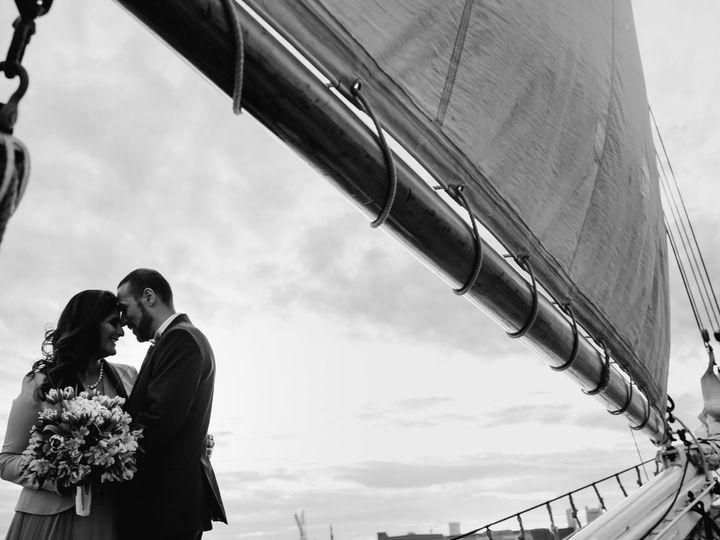 Tmx Aa 44 51 1033961 1568644117 Portland, OR wedding videography