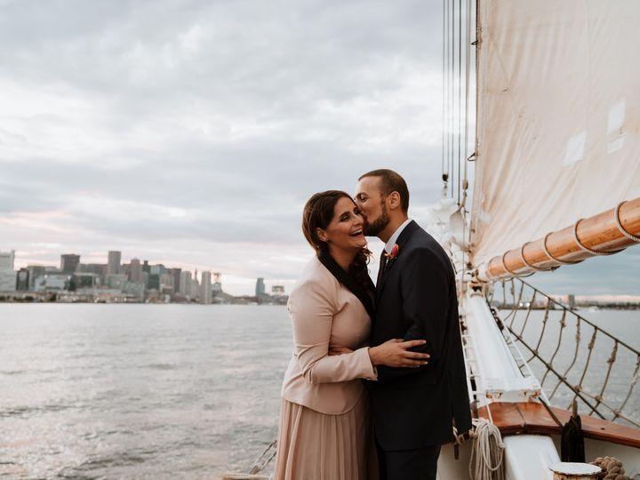 Tmx Aa 47 51 1033961 1568644119 Portland, OR wedding videography