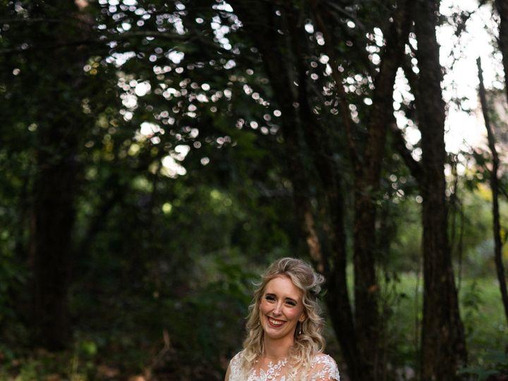 Tmx Crystalryan 17 51 1033961 1567478620 Portland, OR wedding videography