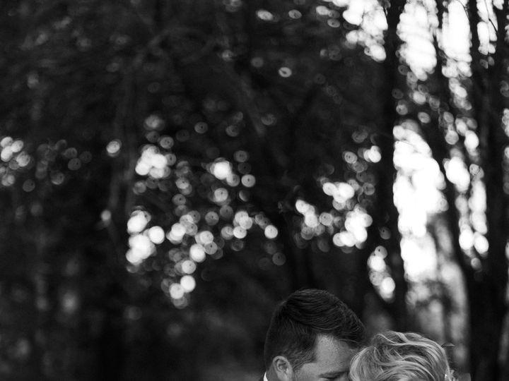 Tmx Crystalryan 25 51 1033961 1567478620 Portland, OR wedding videography
