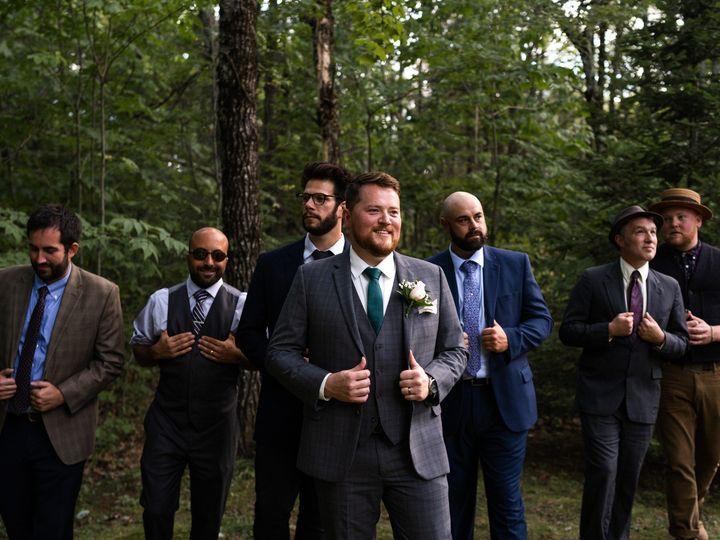 Tmx Crystalryan 32 51 1033961 1567478630 Portland, OR wedding videography