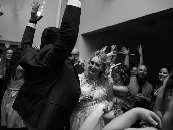 Tmx Crystalryan 3 51 1033961 1567478616 Portland, OR wedding videography