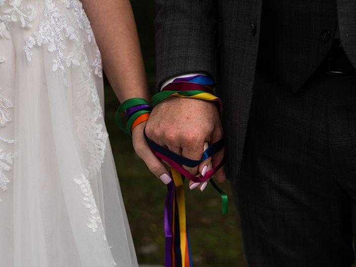 Tmx Crystalryan 40 51 1033961 1567478624 Portland, OR wedding videography
