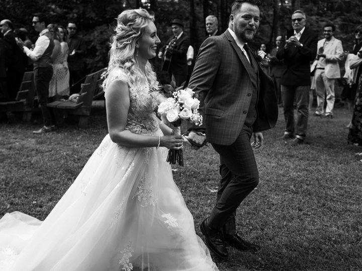 Tmx Crystalryan 42 51 1033961 1567478624 Portland, OR wedding videography