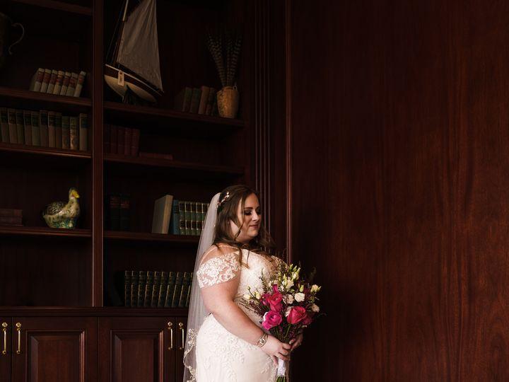 Tmx Dsc00240 Edit 51 1033961 1556114708 Portland, OR wedding videography