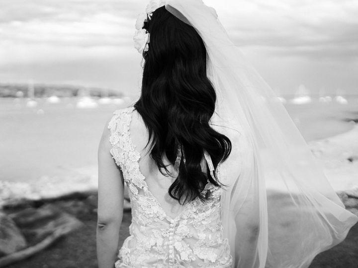 Tmx Dsc00259 51 1033961 1565579531 Portland, OR wedding videography