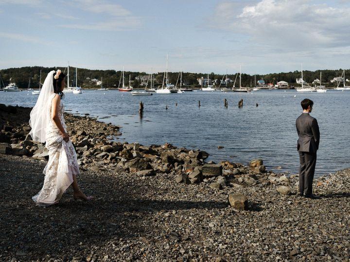 Tmx Dsc00267 51 1033961 1565579540 Portland, OR wedding videography