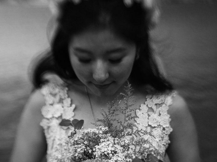 Tmx Dsc01535 51 1033961 1565579549 Portland, OR wedding videography