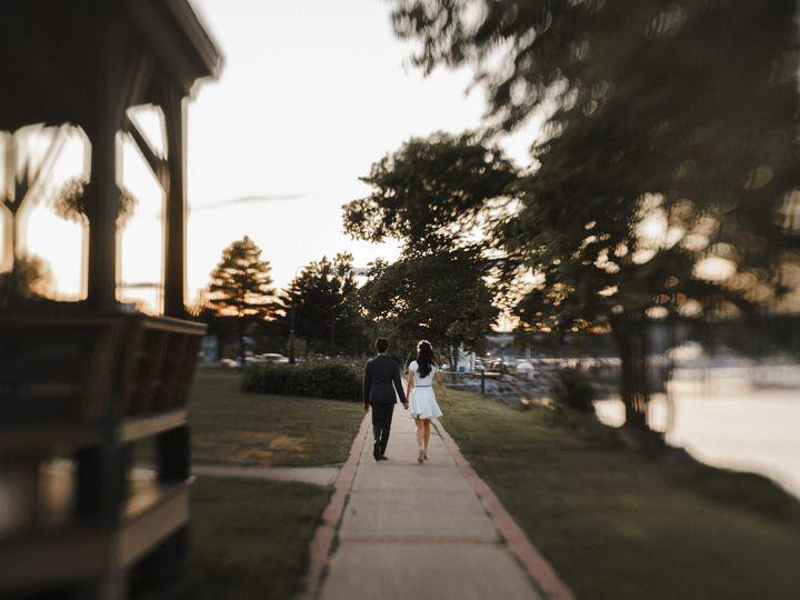 Tmx Dsc01603 51 1033961 1565579546 Portland, OR wedding videography