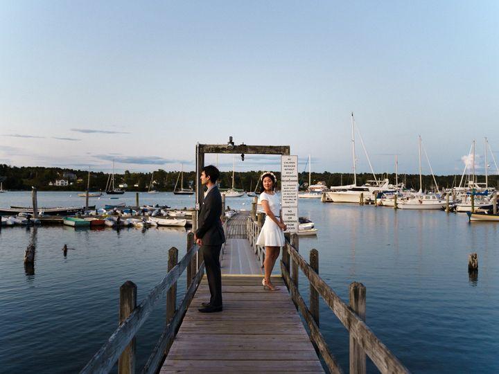 Tmx Dsc01805 51 1033961 1565579549 Portland, OR wedding videography