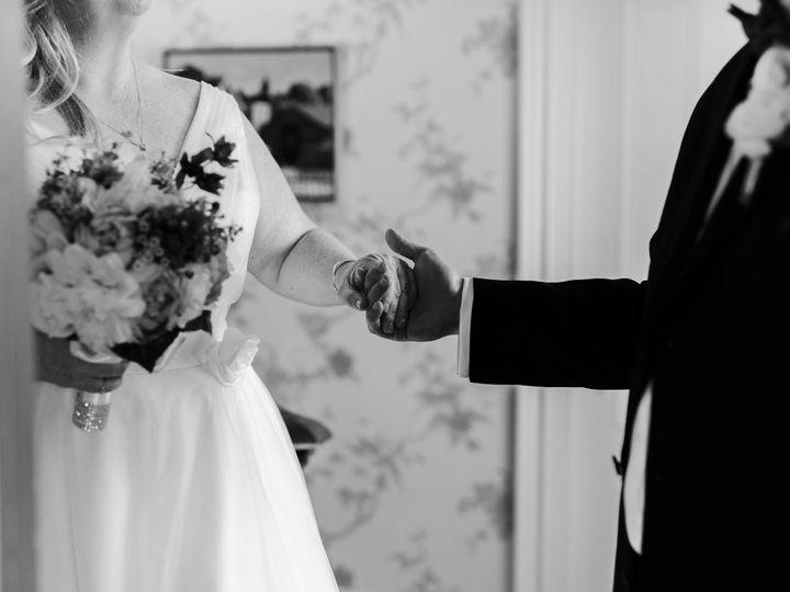 Tmx Dsc06283 51 1033961 Portland, OR wedding videography