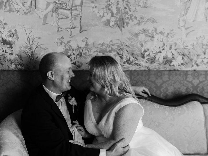 Tmx Dsc06457 51 1033961 Portland, OR wedding videography