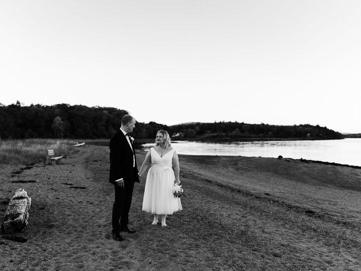 Tmx Dsc06744 51 1033961 Portland, OR wedding videography