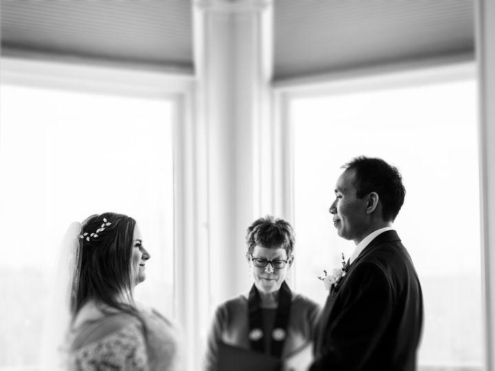 Tmx Dsc08316 Edit 51 1033961 1556114705 Portland, OR wedding videography