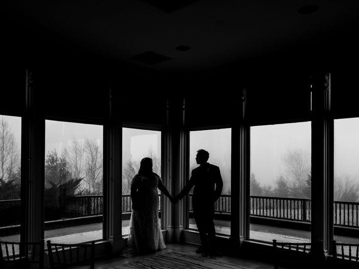 Tmx Dsc08607 51 1033961 1556114703 Portland, OR wedding videography