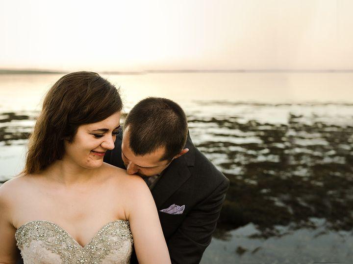 Tmx Emily And Jonathan 15 Websize 51 1033961 1562933607 Portland, OR wedding videography