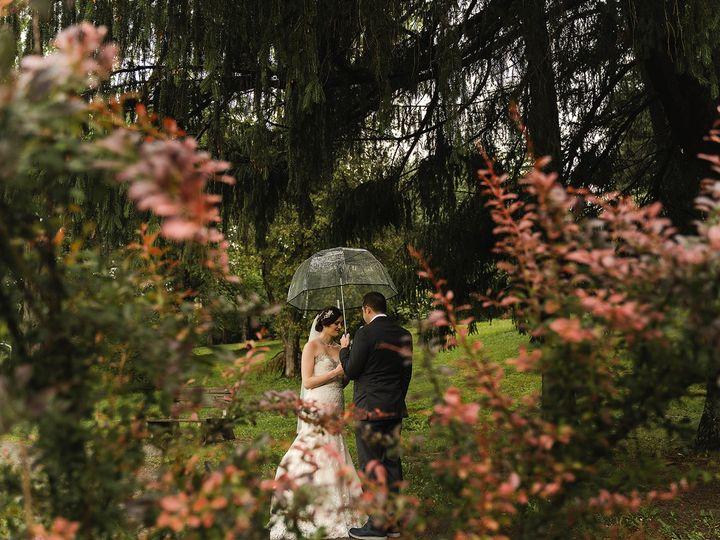 Tmx Emily And Jonathan 55 Websize 51 1033961 1562933607 Portland, OR wedding videography