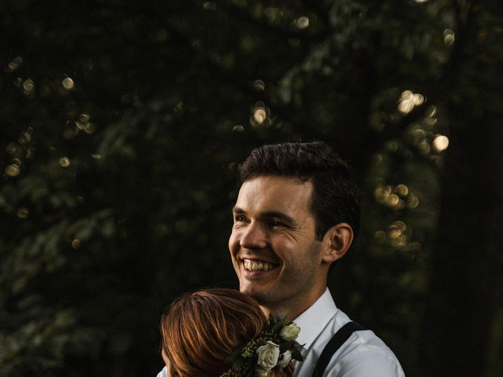 Tmx Hannah And Will 1 51 1033961 1567478659 Portland, OR wedding videography