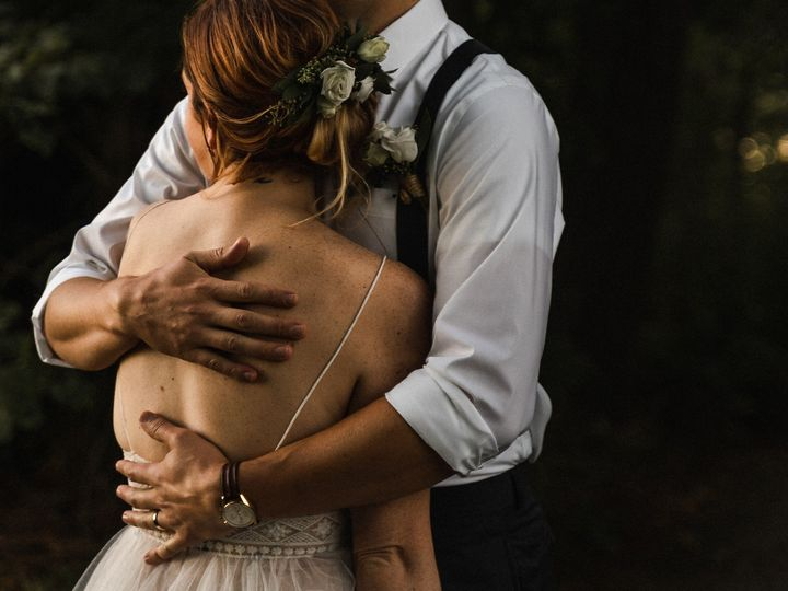 Tmx Hannah And Will 2 51 1033961 1567478657 Portland, OR wedding videography