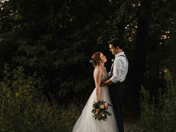 Tmx Hannah And Will 7 51 1033961 1567478657 Portland, OR wedding videography