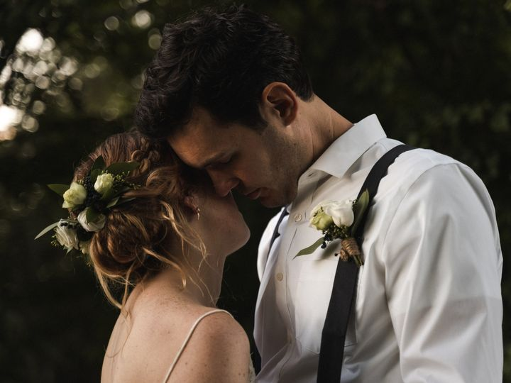 Tmx Hannah And Will 9 51 1033961 1567478668 Portland, OR wedding videography