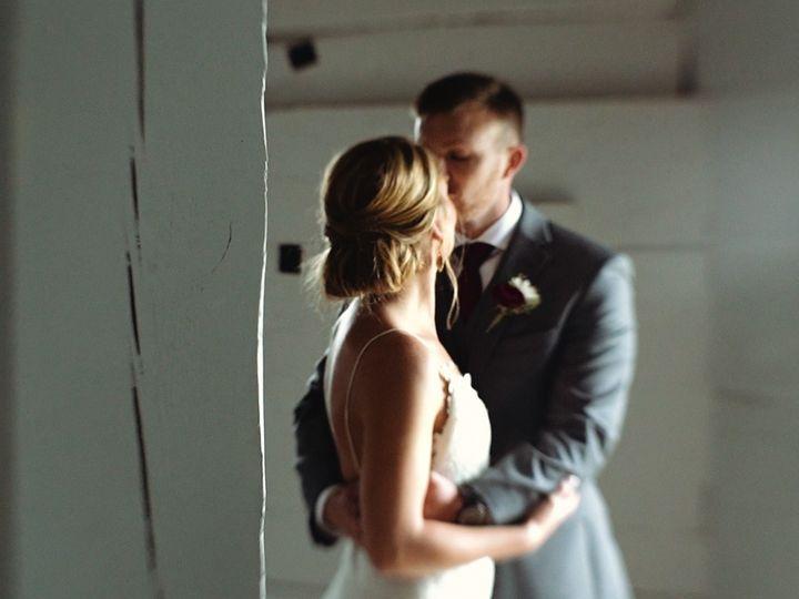Tmx Hn17 51 1033961 1566192701 Portland, OR wedding videography