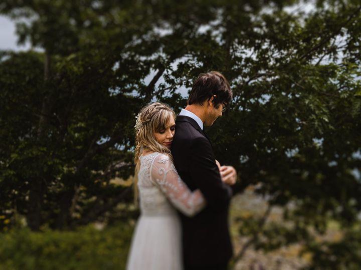 Tmx Img 3225 51 1033961 1562933872 Portland, OR wedding videography