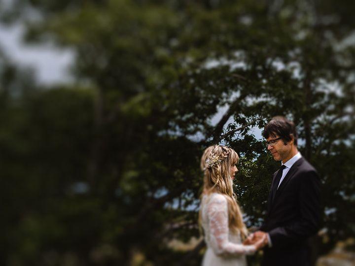 Tmx Img 3227 51 1033961 1562933872 Portland, OR wedding videography