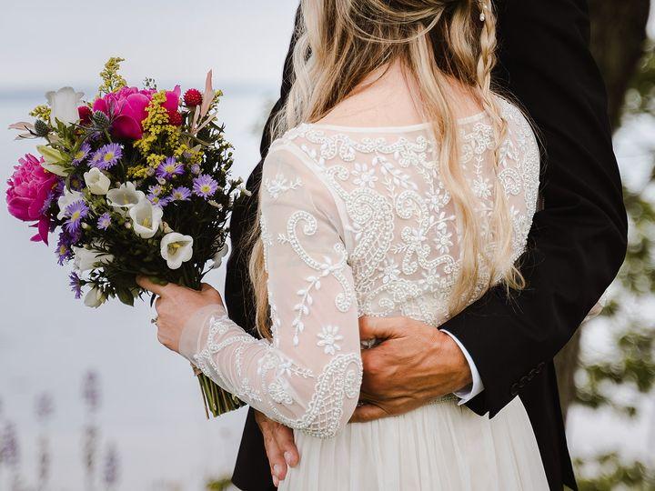 Tmx Img 3228 51 1033961 1562933872 Portland, OR wedding videography