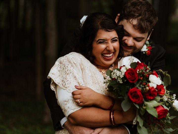 Tmx Khush And Josh 15 51 1033961 1568643632 Portland, OR wedding videography