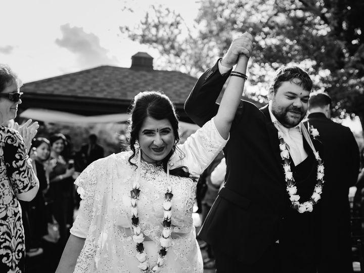 Tmx Khush And Josh 9 51 1033961 1568643631 Portland, OR wedding videography
