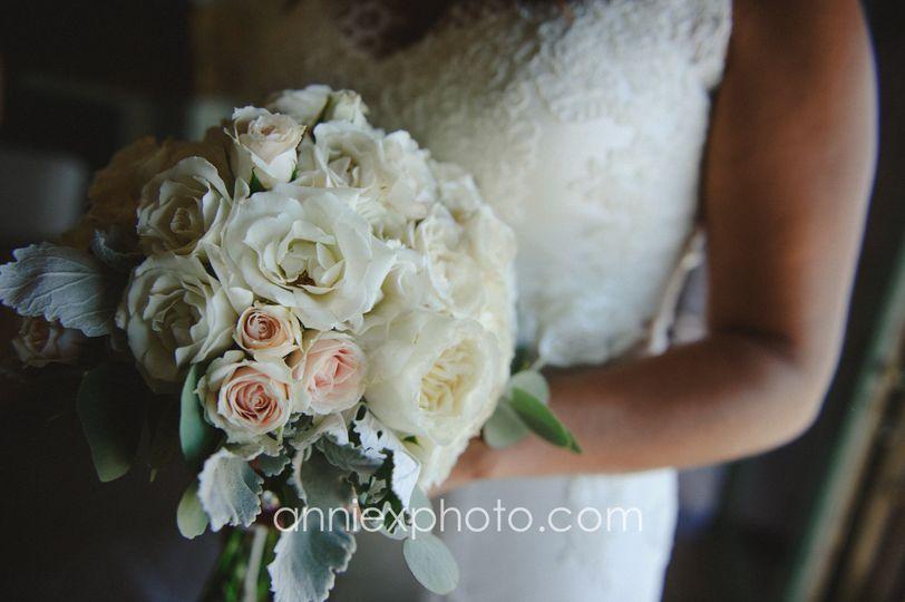 anniexphotocheda wright wedding293
