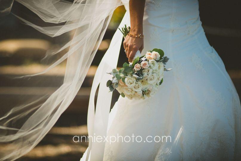 anniexphotocheda wright wedding857