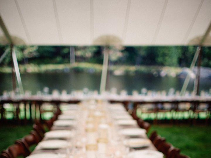 Tmx 1462912741419 Dannijarrett 0327 West Chesterfield, NH wedding catering