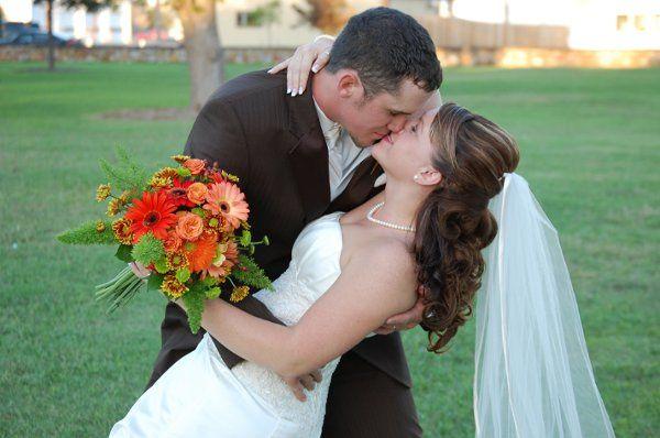 WeddingPortraitsMoonStarPhotographyDodgeCityKansas83