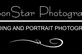 MoonStar Photography
