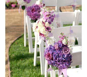 tr weddings and events flowers san antonio tx weddingwire. Black Bedroom Furniture Sets. Home Design Ideas