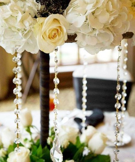 tr weddings and events flowers san antonio tx weddingwire. Black Bedroom Furniture Sets. Home Design Ideas
