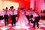 USA Dance Floor KC Rentals image