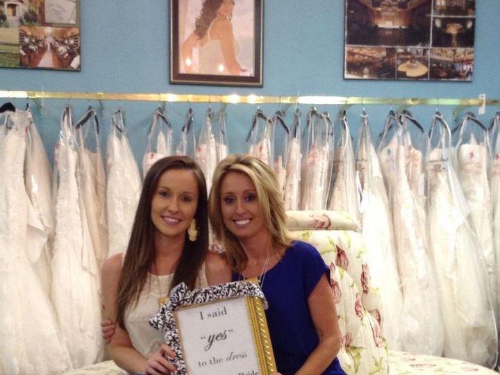 Tmx 1445289878998 57e8901fd5e542c3817443ce4a2afdbd Yadkinville wedding dress