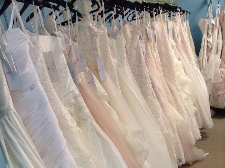 Tmx 1456782120171 1183680510695463330581878604847229437810346n Yadkinville wedding dress
