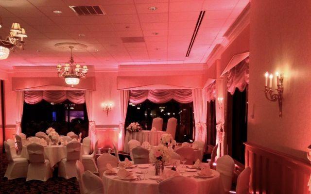 andover wedding 05