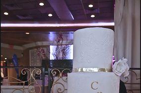 The Cake Venue