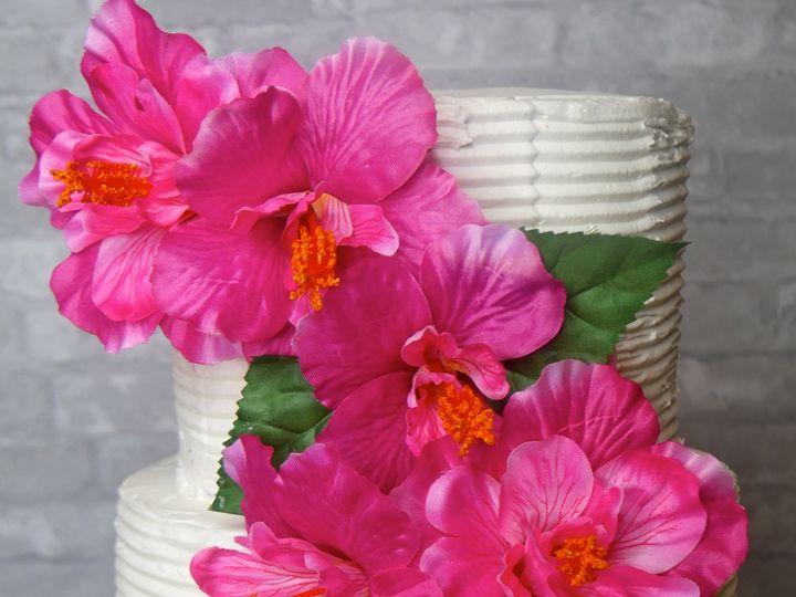 Tmx P1030816 51 1054961 V1 Rego Park, NY wedding cake
