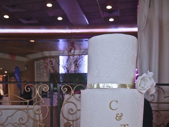 Tmx P1040772 51 1054961 Rego Park, NY wedding cake