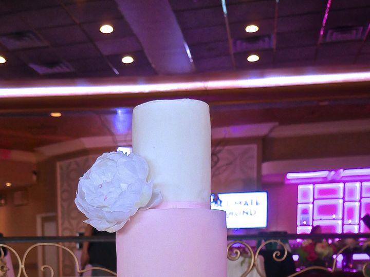 Tmx P1040776 Version 2 51 1054961 Rego Park, NY wedding cake