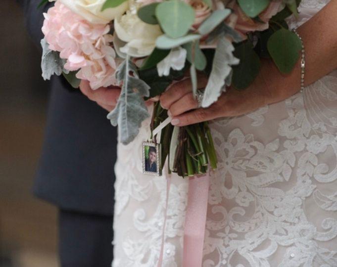 Naber Wedding