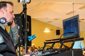The DJ Guy